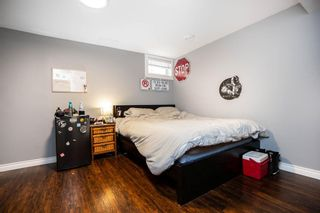 Photo 32: 2 CLAYMORE Place: East St Paul Residential for sale (3P)  : MLS®# 202109331