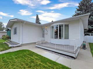 Photo 2: 4224 Vauxhall Crescent NW in Calgary: Varsity Detached for sale : MLS®# A1132269