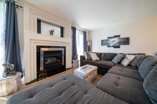 Photo 2: 94 Strand Circle | River Park South Winnipeg