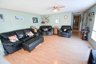 Photo 7: 10547 101 Street: Taylor Manufactured Home for sale (Fort St. John (Zone 60))  : MLS®# R2039695