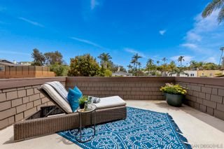Photo 44: SAN DIEGO House for sale : 4 bedrooms : 4355 Hortensia St