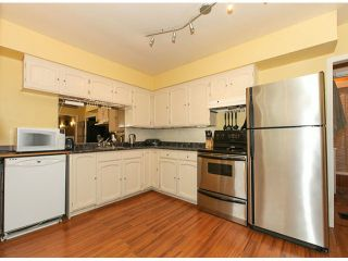 Photo 7: 22760 GILLEY Road in Richmond: Hamilton RI House for sale : MLS®# V1047554