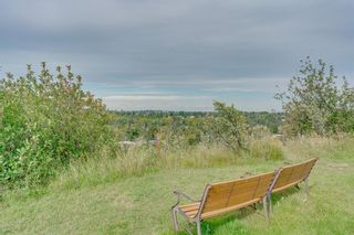 Photo 37: 702 3339 RIDEAU Place SW in Calgary: Rideau Park Apartment for sale : MLS®# C4266396