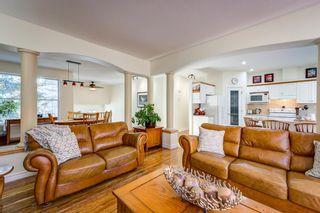 Photo 1: 11 OAKBAY Point: St. Albert House Half Duplex for sale : MLS®# E4263746