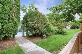Photo 18: 26 KILLARNEY Way in Regina: Albert Park Residential for sale : MLS®# SK868459