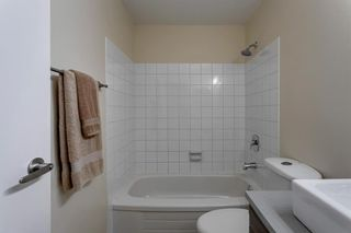 Photo 13: 11624 Oakfield Drive SW in Calgary: Cedarbrae Row/Townhouse for sale : MLS®# A1104989