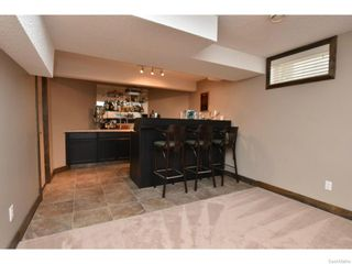 Photo 28: 8092 STRUTHERS Crescent in Regina: Westhill Single Family Dwelling for sale (Regina Area 02)  : MLS®# 607013