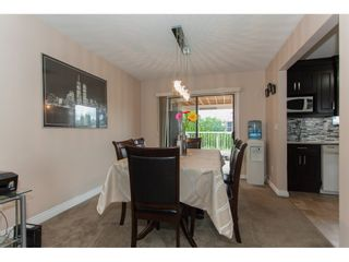 Photo 7: 3410 SECHELT Terrace in Abbotsford: Abbotsford West House for sale : MLS®# R2177932