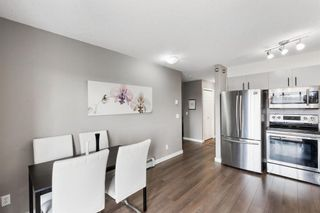 Photo 10: 8403 304 Mackenzie Way: Airdrie Apartment for sale : MLS®# A1146361
