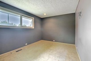 Photo 26: 1936 Matheson Drive NE in Calgary: Mayland Heights Detached for sale : MLS®# A1130969