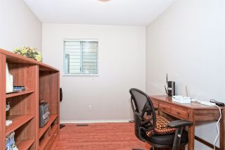 """Photo 11: 6325 HOLLY PARK Drive in Delta: Holly House for sale in """"HOLLY PARK"""" (Ladner)  : MLS®# R2101161"""