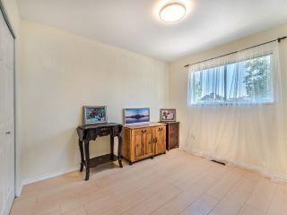 Photo 20: 5602 WILSON Court in Richmond: Hamilton RI House for sale : MLS®# R2602420