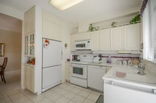 """Photo 15: 12C 6128 PATTERSON Avenue in Burnaby: Metrotown Condo for sale in """"Grand Central Park Place"""" (Burnaby South)  : MLS®# R2611569"""