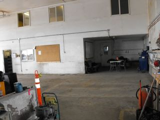 Photo 14: 5205 47 Street: Elk Point Industrial for sale or lease : MLS®# E4241838