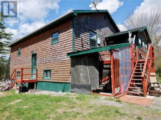 Photo 3: 579 Route 735 in Mayfield: House for sale : MLS®# NB057768