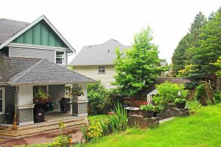"""Photo 18: 3304 BLOSSOM Court in Abbotsford: Abbotsford East House for sale in """"HIGHLANDS"""" : MLS®# R2468993"""