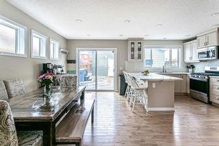 Photo 8: 178 Auburn Crest Way SE in Calgary: Auburn Bay Detached for sale : MLS®# A1071986