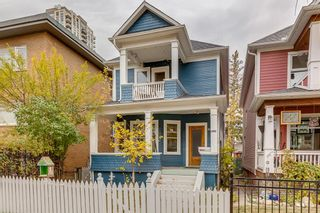 Photo 30: 1024 13 Avenue SW in Calgary: Beltline Detached for sale : MLS®# A1151621