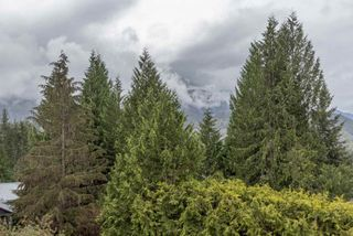 Photo 9: 1003 TOBERMORY Way in Squamish: Garibaldi Highlands House for sale : MLS®# R2572074