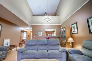 """Photo 4: 126 1386 LINCOLN Drive in Port Coquitlam: Oxford Heights Townhouse for sale in """"MOUNTAIN PARK VILLAGE"""" : MLS®# R2224532"""