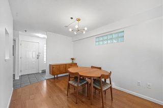 Photo 4: 204-966 W14th Ave in Vancouver: Fairview VW Condo for sale (Vancouver West)  : MLS®# R2576023