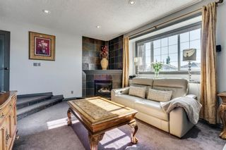 Photo 4: 283 Applestone Park SE in Calgary: Applewood Park Detached for sale : MLS®# A1087868