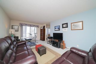 Photo 12: 207 4314 Grant Avenue in Winnipeg: Charleswood Condominium for sale (1G)  : MLS®# 202103066