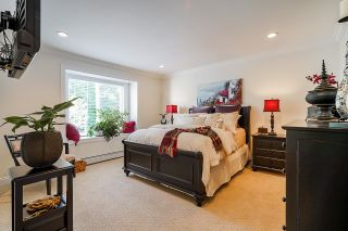 Photo 27: 14024 114A Avenue in Surrey: Bolivar Heights House for sale (North Surrey)  : MLS®# R2598676