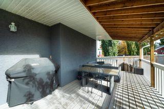 Photo 15: 20 SIMONETTE Crescent: Devon House for sale : MLS®# E4264786