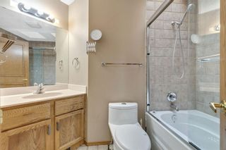 Photo 15: 87 Hawkford Crescent NW in Calgary: Hawkwood Detached for sale : MLS®# A1114162