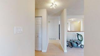 Photo 25: 4501 39 Avenue: Leduc House for sale : MLS®# E4237517