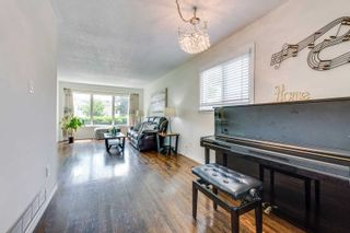 Photo 7: 3297 Grechen Road in Mississauga: Erindale House (2-Storey) for sale : MLS®# W4807876