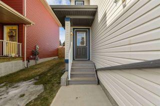 Photo 29: 10404 99 Street: Morinville House for sale : MLS®# E4233914