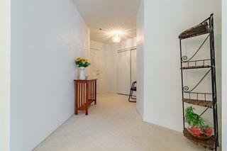 Photo 5: 3142 1818 Simcoe Boulevard SW in Calgary: Signal Hill Apartment for sale : MLS®# A1114584