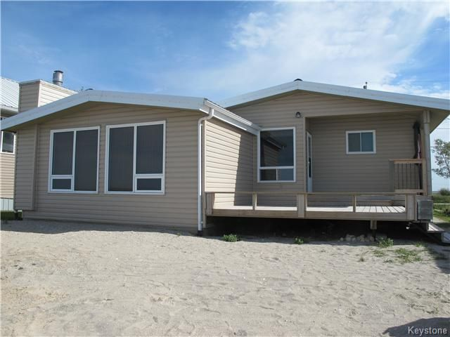 Photo 3: Photos:  in St Laurent: Manitoba Other Residential for sale : MLS®# 1525732