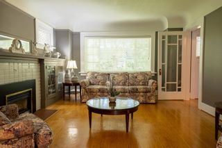 Photo 8: 3658 W 26TH Avenue in Vancouver: Dunbar House for sale (Vancouver West)  : MLS®# R2623135