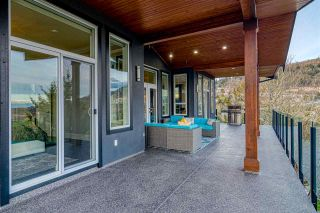Photo 28: 35995 EAGLECREST Place in Abbotsford: Abbotsford East House for sale : MLS®# R2535501