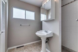 Photo 24: 8415 7 Street SW in Calgary: Haysboro Detached for sale : MLS®# A1143809