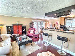 Photo 6: 10704 130 Street in Edmonton: Zone 07 House for sale : MLS®# E4247441