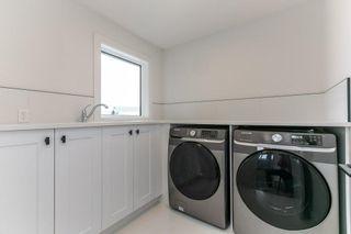 Photo 39: : St. Albert House for sale : MLS®# E4260197