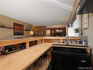 Photo 17: 308 929 Esquimalt Rd in VICTORIA: Es Old Esquimalt Condo for sale (Esquimalt)  : MLS®# 736713