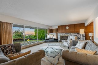 Photo 3: 875 EYREMOUNT Drive in West Vancouver: British Properties House for sale : MLS®# R2618624
