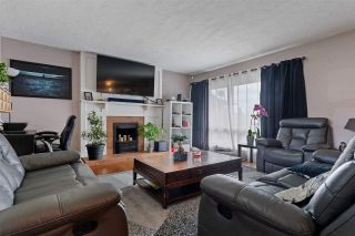 """Photo 2: 34934 MARSHALL Road in Abbotsford: Abbotsford East House for sale in """"McMillan"""" : MLS®# R2551223"""