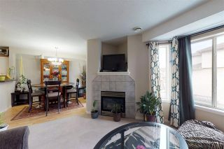 Photo 12: 2505 42 Street in Edmonton: Zone 29 Townhouse for sale : MLS®# E4227113