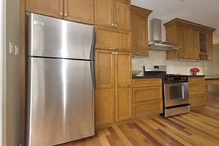 Photo 8: 18 W. 41st Avenue in Vancouver: Home for sale