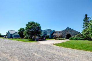 Photo 18: 22649-22697 NISSOURI Road in Thorndale: Rural Thames Centre Farm for sale (10 - Thames Centre)  : MLS®# 40162168
