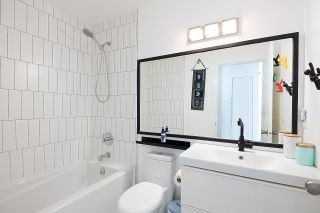 Photo 15: 405 1729 E GEORGIA Street in Vancouver: Hastings Condo for sale (Vancouver East)  : MLS®# R2545940