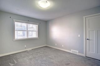 Photo 33: 208 Skyview Ranch Grove NE in Calgary: Skyview Ranch Row/Townhouse for sale : MLS®# A1151086