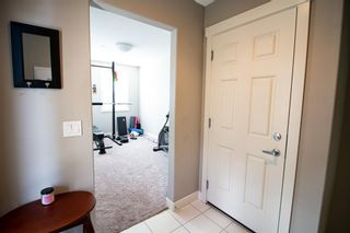 Photo 5: 308 EVANSTON Manor NW in Calgary: Evanston Row/Townhouse for sale : MLS®# A1009333