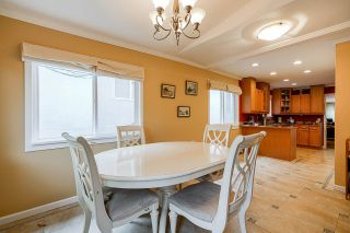 Photo 15: 111 N FELL Avenue in Burnaby: Capitol Hill BN House for sale (Burnaby North)  : MLS®# R2583790